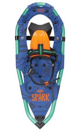 Spark 20