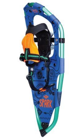 Spark 20 SIDETOP