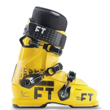 Full Tilt Descendant 8 Boot