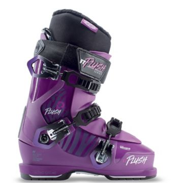 Full Tilt Plush 6 Boot