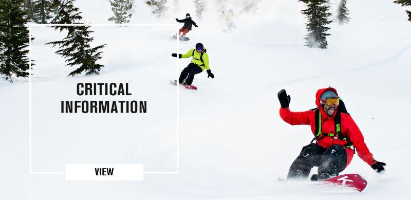 Snowboarddating-Website Dating-Seiten an der Universität