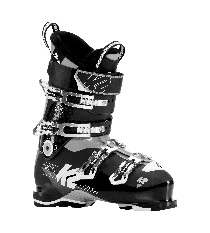 support comforter comfortable carbon ski boot en cayenne procline boots us shop