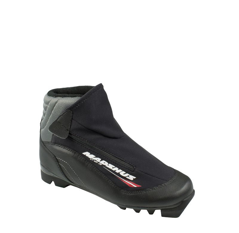 CT100 Jr Boots Cross Country Junior Boot