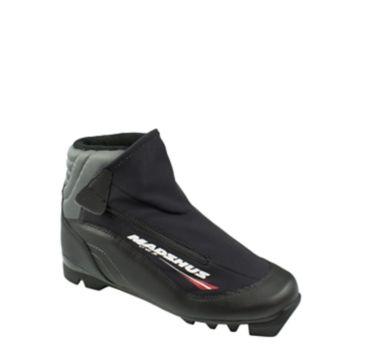 Madshus CT100 Jr Boots Boot