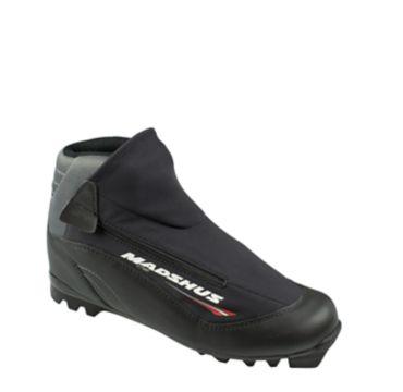 Madshus CT 100 Boots Ski
