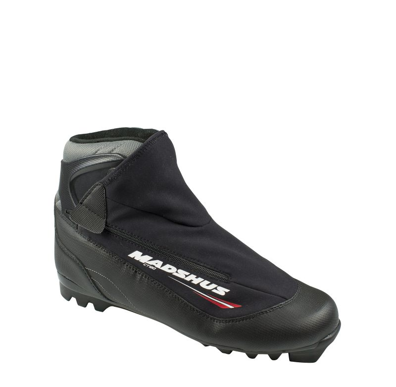 CT 120 Boots Cross Country Touring Boot