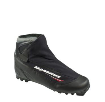 Madshus CT 120 Boots Ski