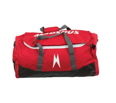 Madshus Duffel Bag Accessory