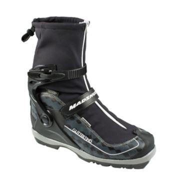 Madshus Glittertind BC Boots Ski