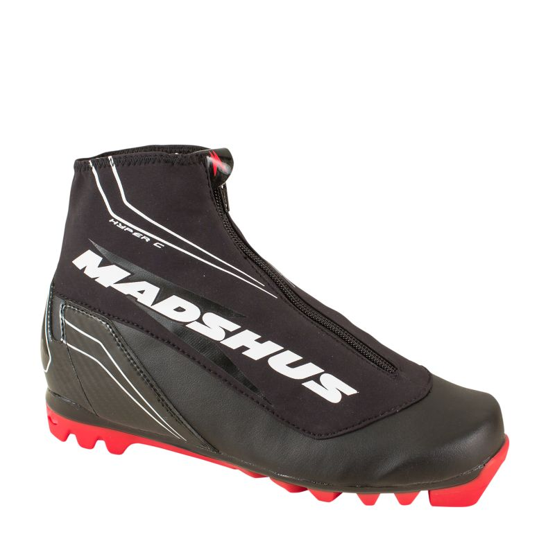Hyper C Boots Cross Country Race Performance Boot