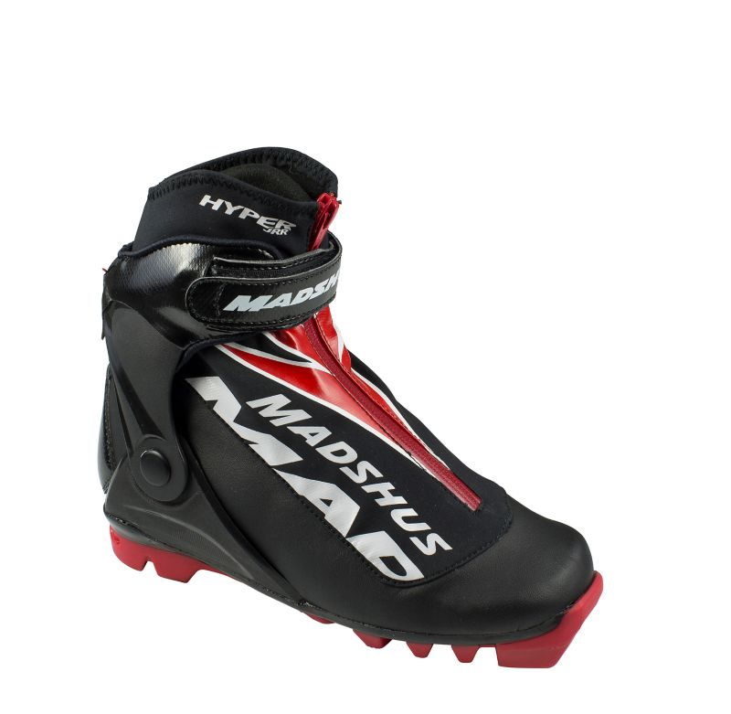 Hyper JRR Cross Country Junior Boot