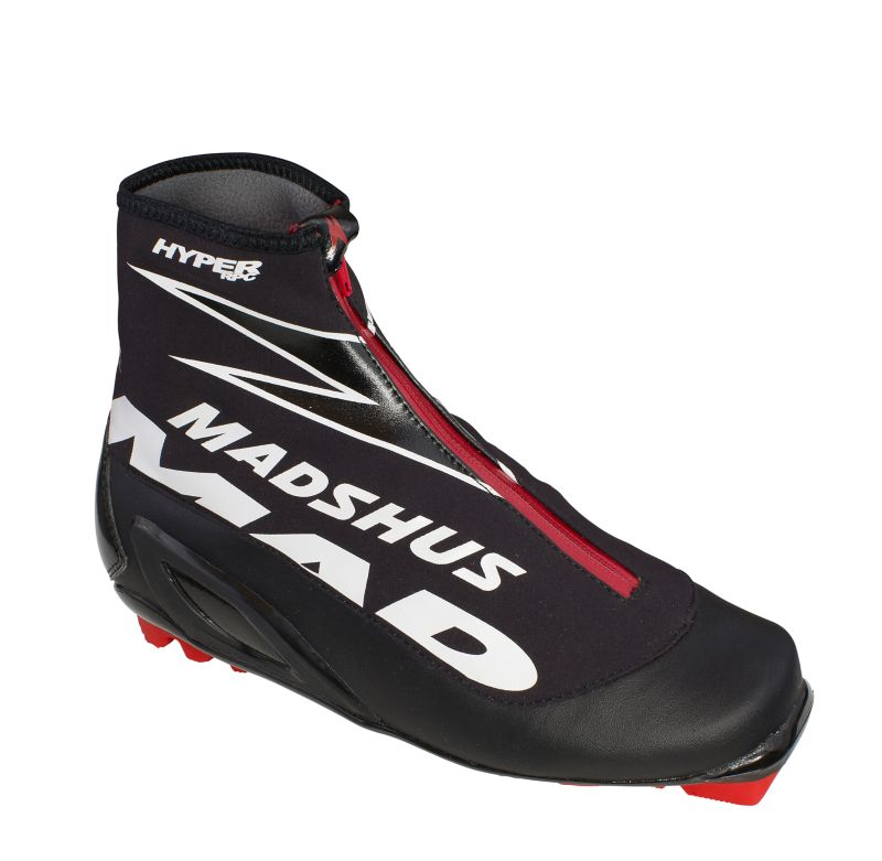 Hyper RPC Boots Cross Country Race Performance Boot