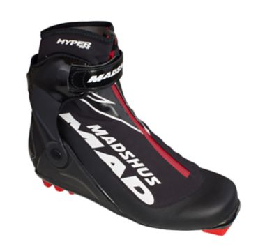 Madshus Hyper RPS Boots Boot
