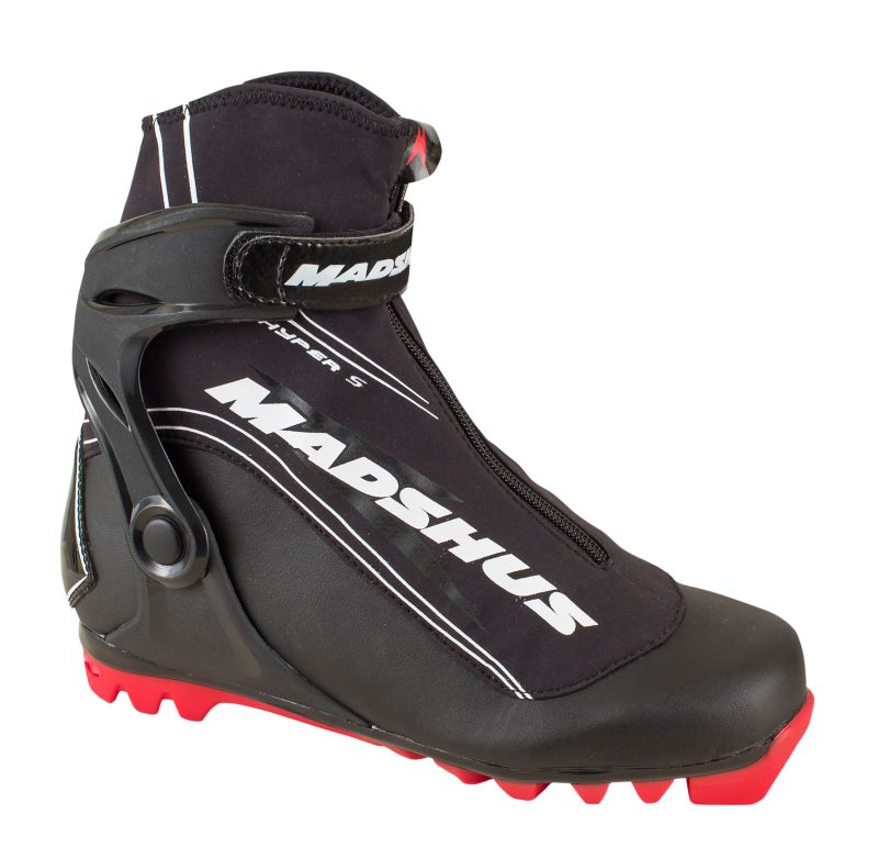 RHyper S Boots Cross Country Race Performance Boot