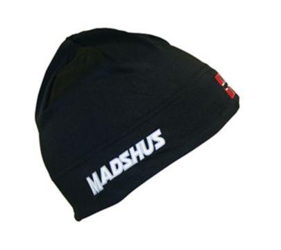 Madshus Lycra Race Hat Accessory