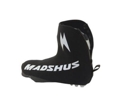 Madshus Nordic Ski Boot Cover Accessory