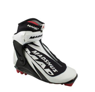 Madshus Nano JRR Boots Boot