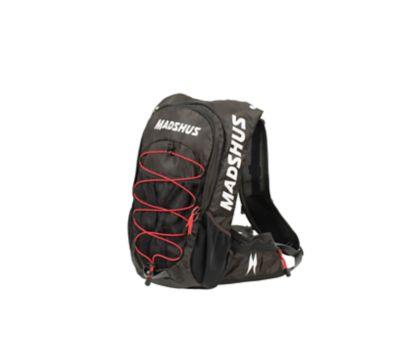 Madshus Nanosonic Backpack Accessory
