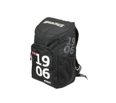 Madshus Raceday Backpack Accessory