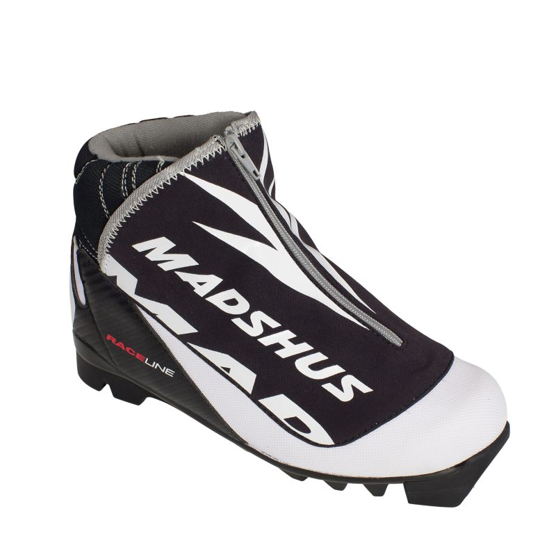 KRaceline Boots Cross Country Junior Boot