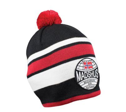 Madshus Retro Hat Accessory