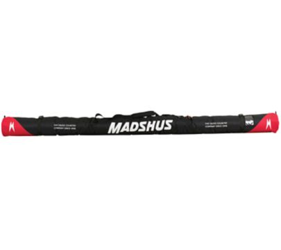 Madshus Ski Bag (1-2 pairs) Accessory
