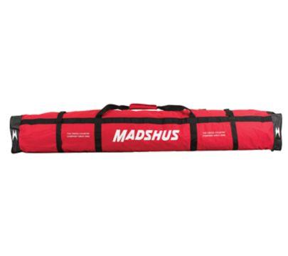 Madshus Ski Bag (15 pairs) Accessory