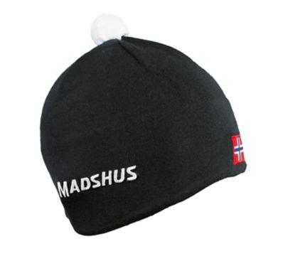 Madshus Ski Hat Accessory
