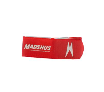 Madshus Cross Country Ski Strap BC Accessory