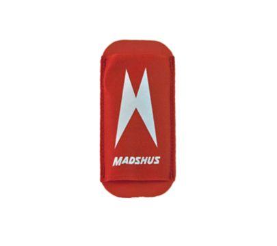 Madshus Cross Country Ski Strap Racing Accessory