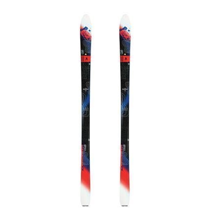 Annum 78 Skis Cross Country Backcountry Ski