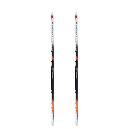 CCt 140 IntelliGrip Skis Cross Country Touring Pole