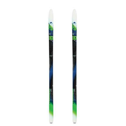 Eon 62 Skis Cross Country Backcountry Ski
