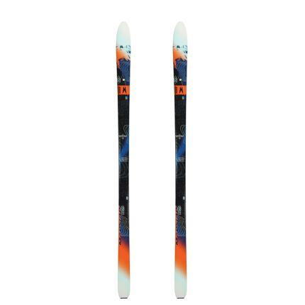 EEpoch 68 Skis Cross Country Backcountry Ski