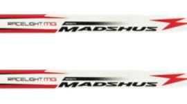 Madshus Racelight MG Ski