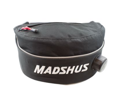 Madshus Thermo Belt Accessory