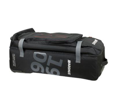 Madshus Travel Bag Accessory