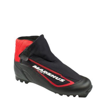 Madshus Ultra C Boots Boot
