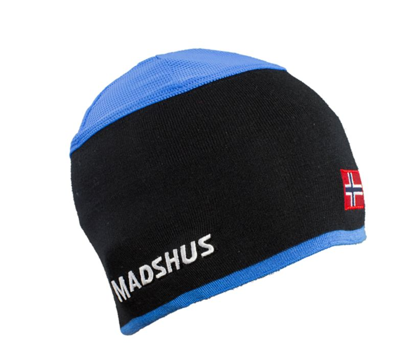 VVented Ski Hat Cross Country Hats Accessory