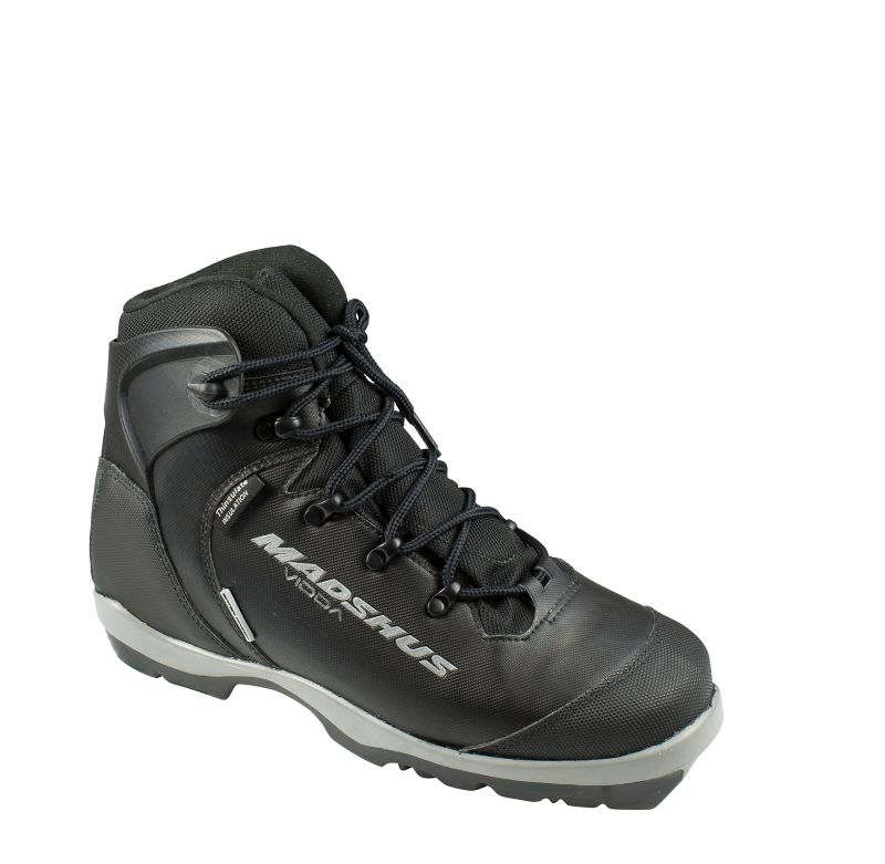BVidda BC Boots Cross Country Backcountry Boot