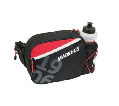 Madshus Waist Belt Bag Accessory