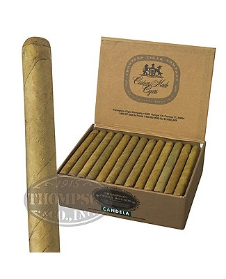 Thompson Dominican Cuban Rounds Candela Lonsdale