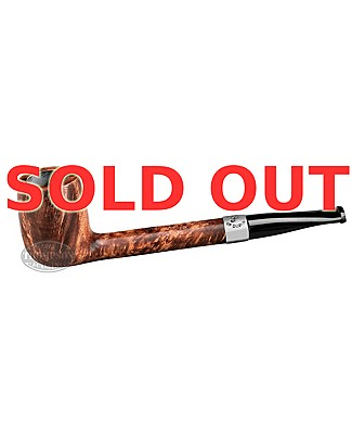 Peterson Aran #264 Straight Pipe