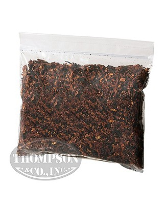 Thompson Pipe Tobacco Crown Jewel Half Pound