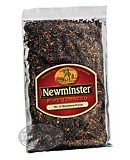Newminster Blackberry Brandy 1lb Pipe Tobacco