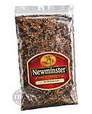 Newminster Danish Gold 1lb Pipe Tobacco