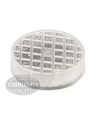 Thompson Crystal Humidifier By Xikar