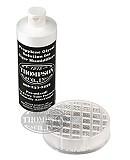 Tc Crystal Humidifier 100 & Solution