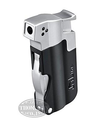 Jetline Golem Pipe Lighter