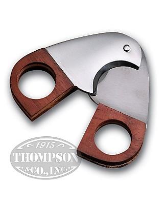Cutter Tri Scissor